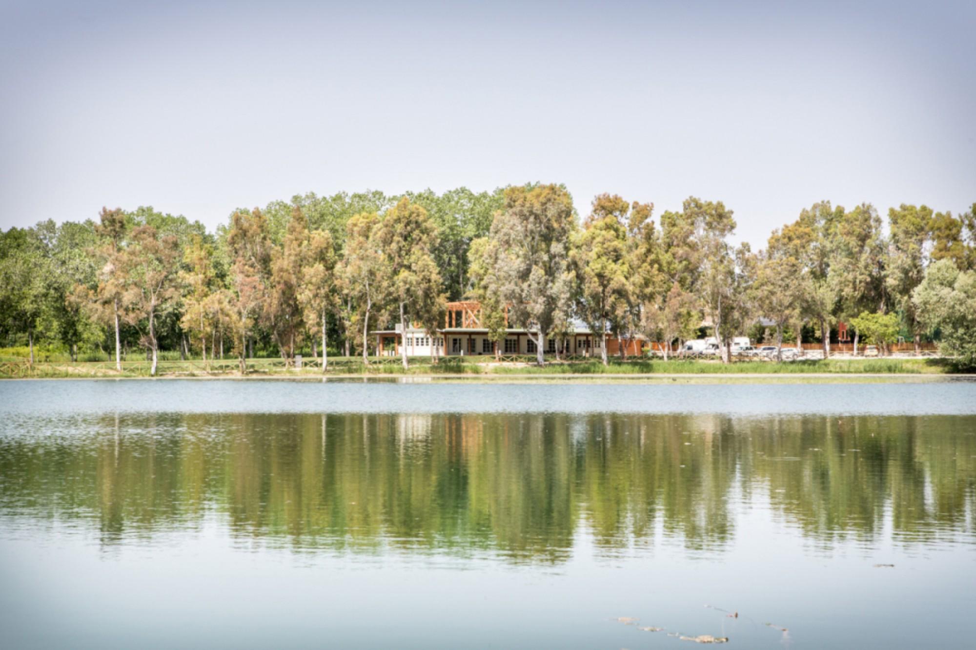 Lago_di_Oz